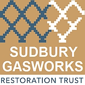 Sudbury Gas Works Restoration Trust